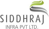 Siddhraj Logo